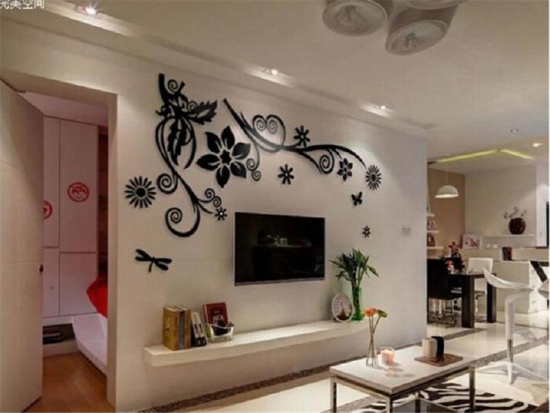 Easy Style Wallpaper