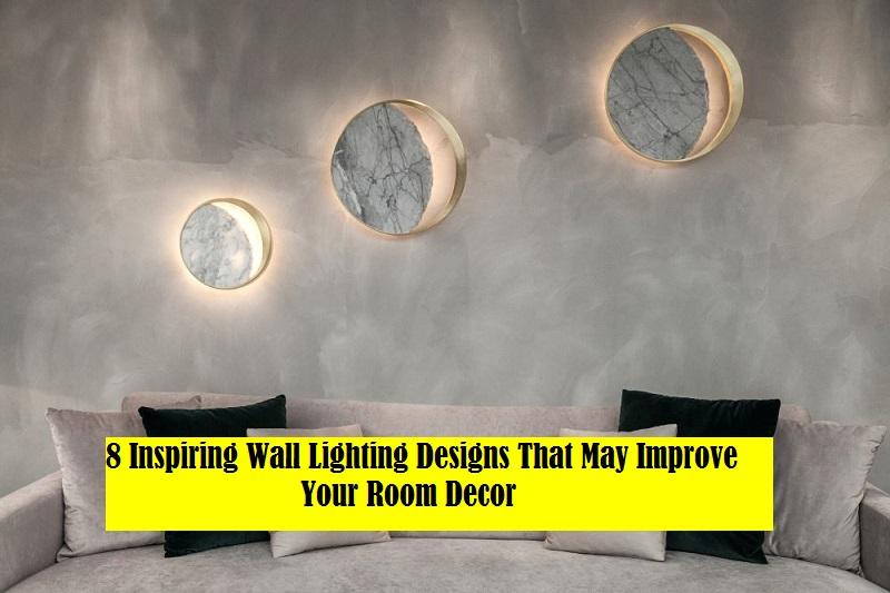 https://eu.originalbtc.com/catalogue/wall-light/well-glass-wall-light--galvanised--clear-glass