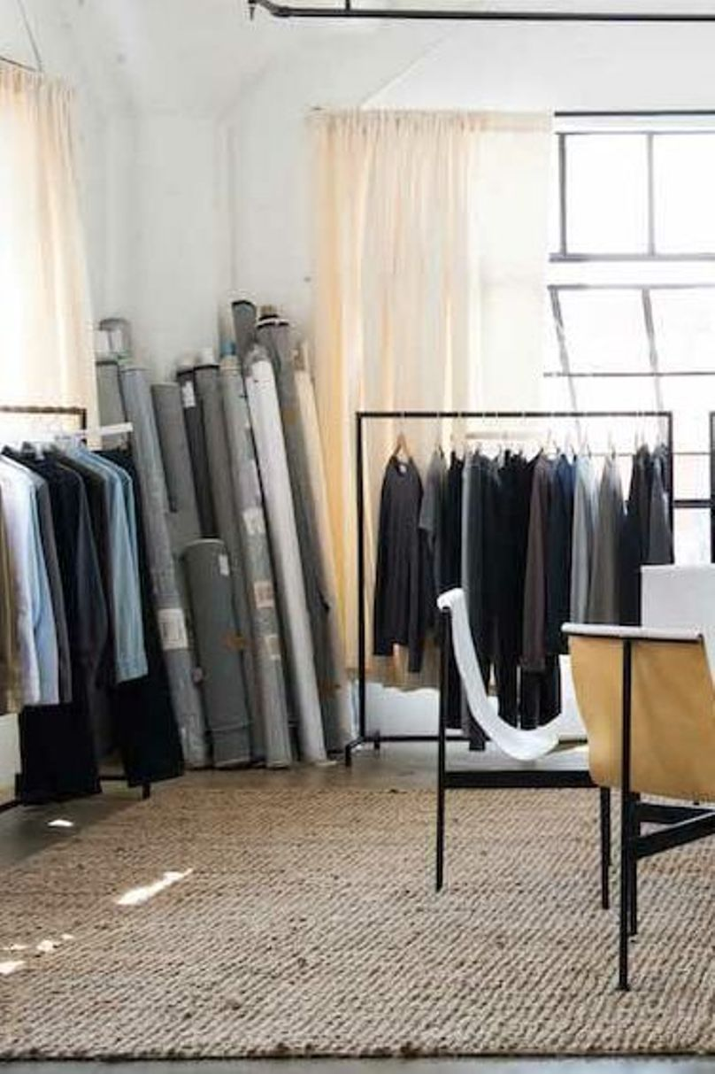 Create A Show Room