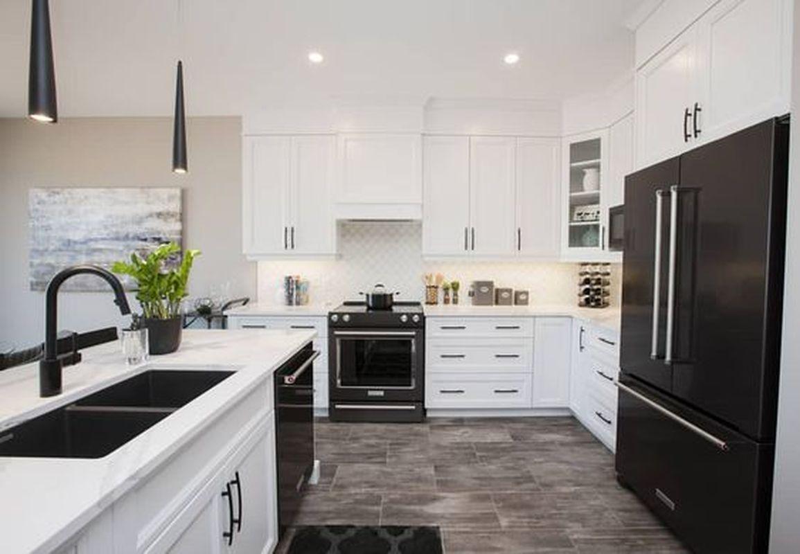 5 Farmhouse Kitchen Sink Ideas That Look Authentic Talkdecor