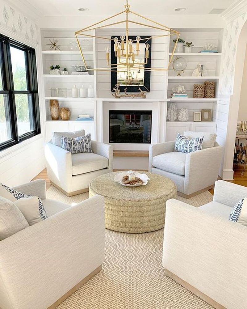 5 Living Room Layout Ideas For Newbies Problems Solutions Talkdecor