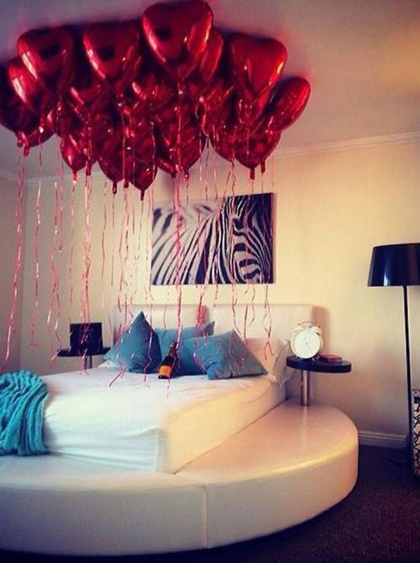 52 Best Ways To Do With Your Interior Design For Valentine Celebration Talkdecor
