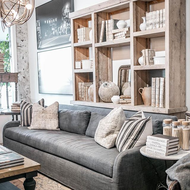 15 Modern Rustic Decor Ideas For Small Houses Talkdecor