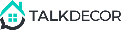 Talkdecor
