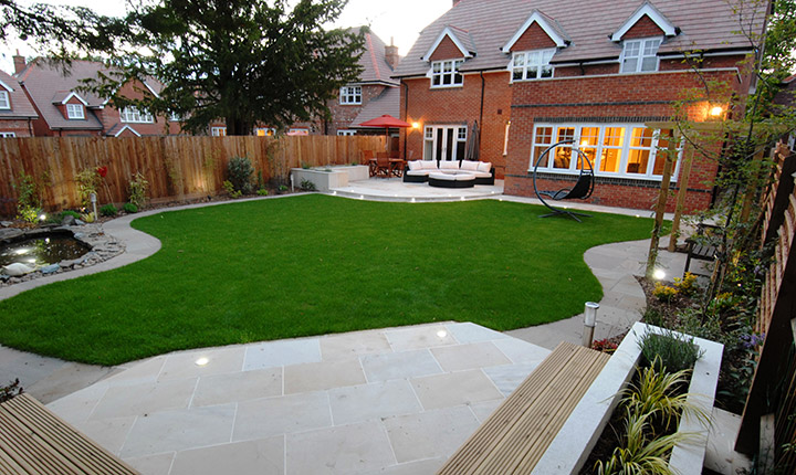 21 Things To Do Before Planning A Garden Landscape Talkdecor
